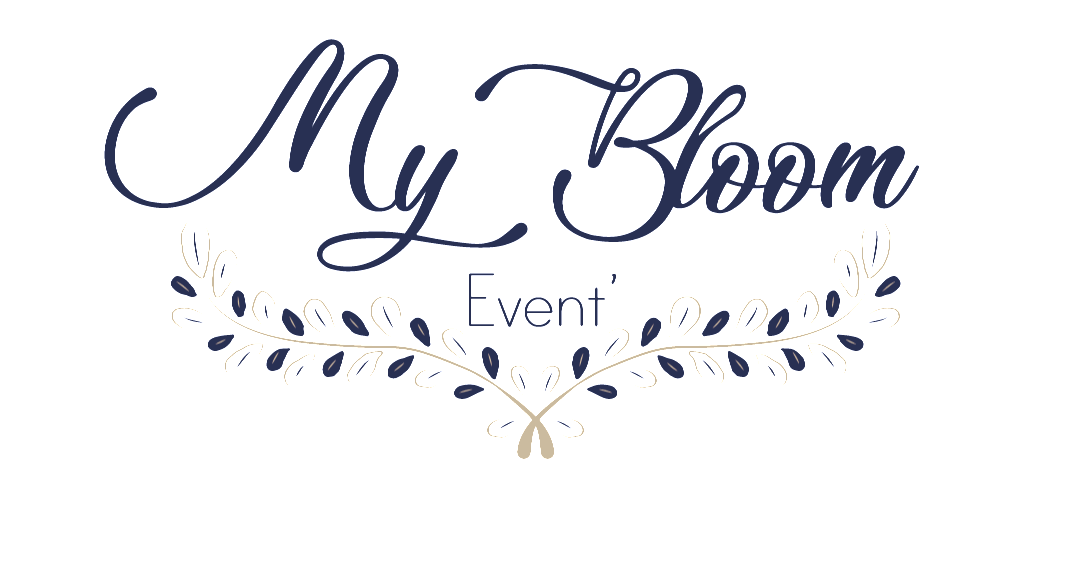 My Bloom Event